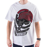 Metal Mulisha Tone T-Shirt