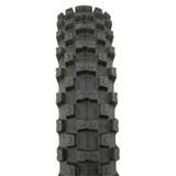 Michelin Dual Sport Motorcycle Tires
