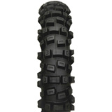 Michelin Starcross HP4 Motocross/Hardpack Tire