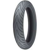 Michelin Pilot Road 2 CT Radial Front Motorcycle Tire