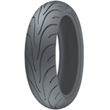 Michelin Pilot Road 2 Rear Motorcycle Tire