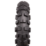 Michelin M-12 XC Intermediate Terrain Tire