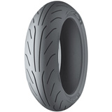 Michelin Power Pure Rear Motorcycle Tire