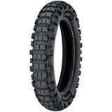 Michelin Desert Race Rear Tire