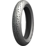 Michelin Power Super Sport Evo Front Motorcycle Tire