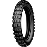 Michelin T63 Road/Dual Sport Tire