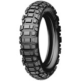 Michelin T63 Road/Dual Sport Rear Tire