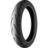 Michelin Scorcher 11 Front Motorcycle Tire