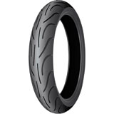 Michelin Pilot Power Front Motorcycle Tire