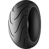 Michelin Scorcher 11 Rear Motorcycle Tire