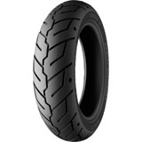 Michelin Scorcher 31 Rear Motorcycle Tire