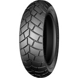 Michelin Scorcher 32 Rear Motorcycle Tire