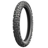 Michelin StarCross 5 Hard Terrain Tire