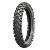 Michelin StarCross 5 Medium Terrain Tire