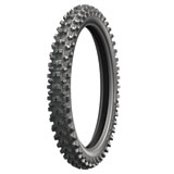 Michelin StarCross 5 Soft Terrain Tire