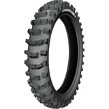 Michelin Starcross Sand 4 Tire