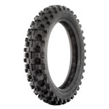 Michelin S-12 XC Soft Terrain Tire