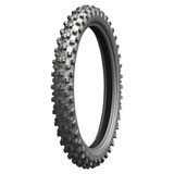 Michelin Enduro Medium Terrain Tire
