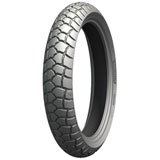 Michelin Anakee Adventure Front Motorcycle Tire
