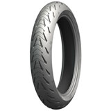 Michelin Road 5 GT Radial Front Motorcycle Tire