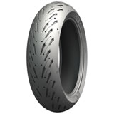 Michelin Road 5 GT Radial Rear Motorcycle Tire