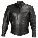 MMCC MMCC Maverick Motorcycle Jacket