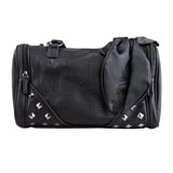 Metal Mulisha Women's Repeat Purse