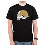 Metal Mulisha OG Ikon T-Shirt