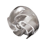 Modquad HI-FLO Impeller