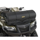 Moose Racing Axis Rack Bag