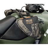 Moose Racing Big Horn Tank Bag