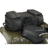 Moose Racing Big Horn Rear Rack Bag