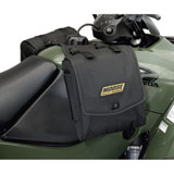 Moose Racing Expedition Tank Bag