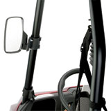 Moose Racing UTV Side View Mirrors