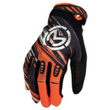 Moose Racing M1 Gloves 2014