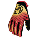 Moose Racing Sahara Gloves 2014