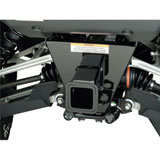 "Moose Racing 2"" Receiver Hitch"
