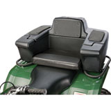 Moose Racing Deluxe ATV Lounger
