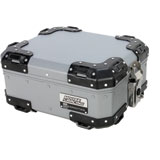 Moose Racing Expedition Aluminum Top Case