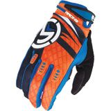 Moose Racing M1 Gloves 2015