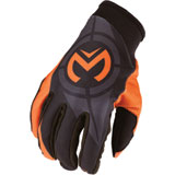 Moose Racing Qualifier Gloves 2015