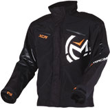Moose Racing XCR Jacket 2017