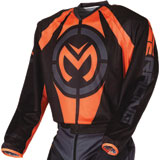 Moose Racing Qualifier Jersey 2015