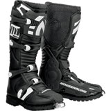 Moose Racing M1² ATV Boots