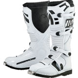 Moose Racing M1² Boots