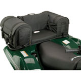 Moose Racing NRA Tradition Rack Bag