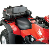 Moose Racing Outdoorsmen Rear Trunk