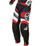 Moose Racing M1 Pants 2015