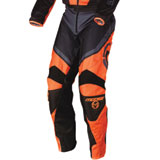 Moose Racing Qualifier Pants 2015