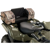 Moose Racing Ridgetop Rear Rack Bag
